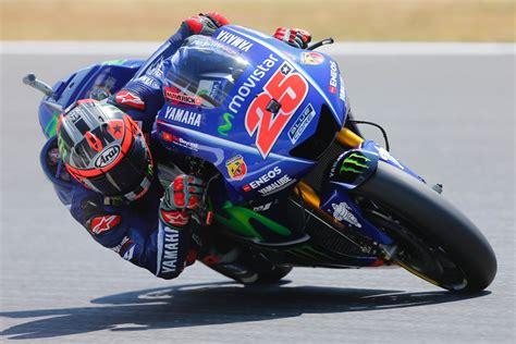 rider safety 2017 mugello motogp qualifying results vinales on pole