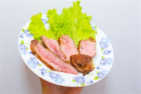 how to cook a tri tip in the oven 6 easy ways to cook tri tip steak with pictures wikihow
