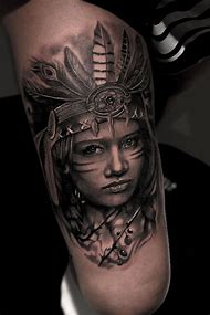 Best Indian Tattoo Ideas And Images On Bing Find What Youll Love