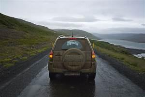 Location Voiture Le Moins Cher : louer un 4x4 moins cher en islande blog voyage et photo carnets de traverse ~ Maxctalentgroup.com Avis de Voitures