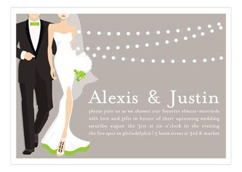 doc milo digital designs green wedding