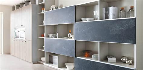 catalogue cuisine schmidt bibliothèque design grise coulissante photo 2 15