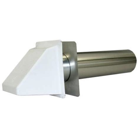 speedi products   plastic wide mouth exhaust hood