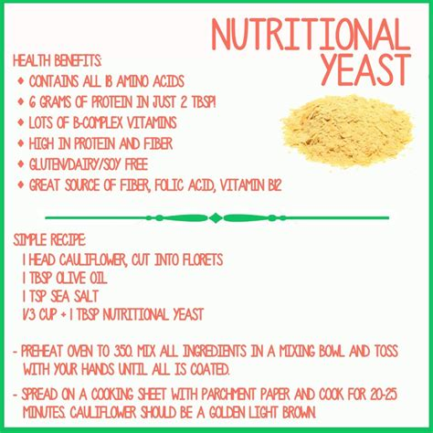 what is nutritional yeast 30 unhealthy foods you mistake as healthy and their surprising swaps saturday strategy