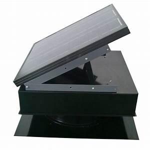 Wiring Diagram For Remington Solar Attic Fan