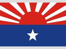 Karen National Liberation Army Wikipedia