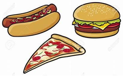 Clipart Pizza Pizzeria Clipartmag