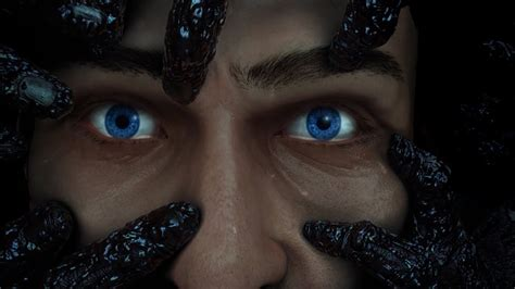 Black Mirror Reboot Coming In November | Xbox One UK