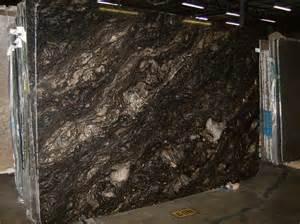 kitchen faucets atlanta cianitus granite debeer granite marble inc south atlanta 39 s premier granite countertop