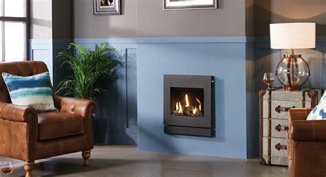 designio steel inset gas fires  gazco fires
