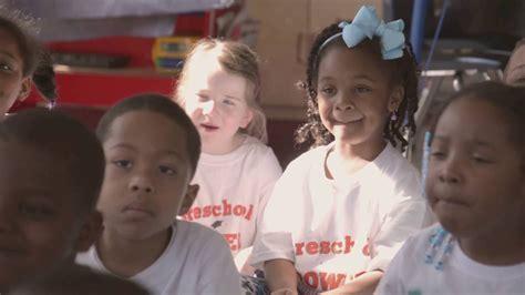 montgomery county oh preschool promise 770   maxresdefault