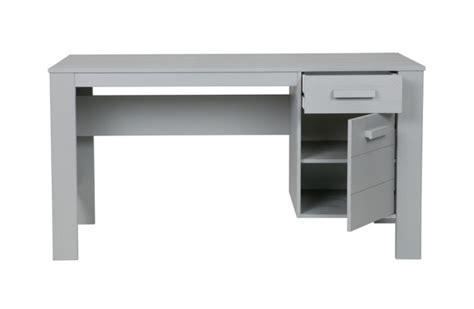 Tisch Grau Holz by Tisch Grau Holz Schreibtisch Grau Schreibtisch