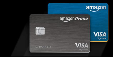 Amazon prime credit card credit score. What Everybody Else Does When It Comes to Amazon Prime Credit Card Review