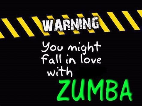 117 Best Images About Zumba Quotes On Pinterest  Zumba. Depression Cheer Up Quotes. Winnie The Pooh Quotes Sleep. Inspirational Quotes Rainbows. Love Quotes For Him Bible. Trust Quotes Between Friends. Sad Quotes Emptiness. Fathers Day Quotes Hindi. Funny Quotes For Kids