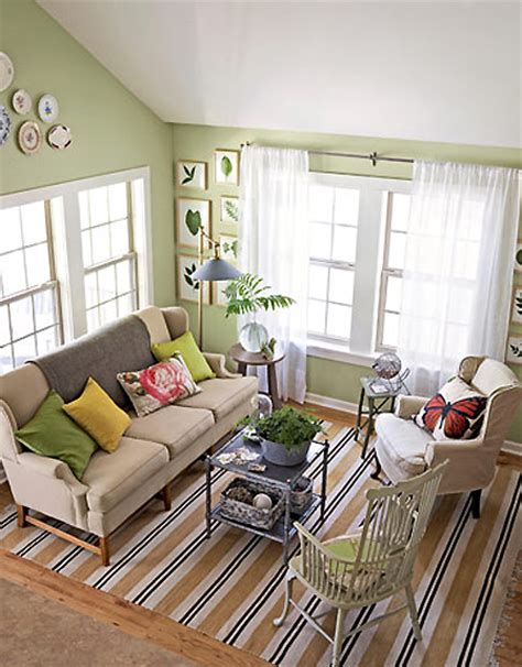 Design Tips For Styling A Living Room  Simplified Bee