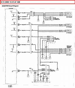 2014 Honda Accord Ex L Wiring Diagram