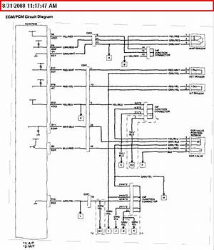94 Accord Wiring Diagrams 24976 Ilsolitariothemovie It