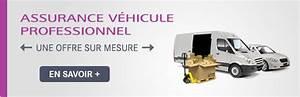 Assurance Vehicule Pro : banque et assurance lcl pour professionnels lcl pro ~ Medecine-chirurgie-esthetiques.com Avis de Voitures