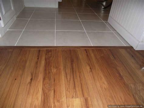 Installing Laminate Floors Tile by Installing Laminate Tile Ceramic Tile 171 Diy Laminate