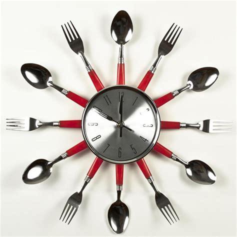 excellent designs  kitchen wall clocks home design