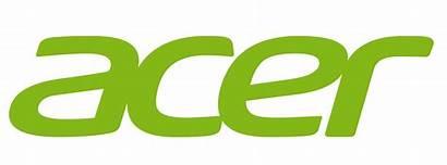 Acer Company Gaming Chromebook Ifa Smartwatch Camera