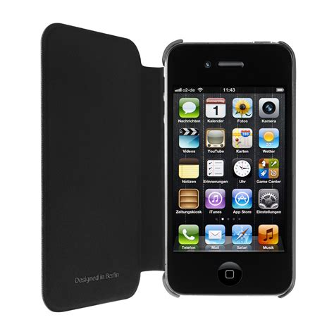 iphone 4s protective artwizz smart jacket protective carrying case case case Iphon