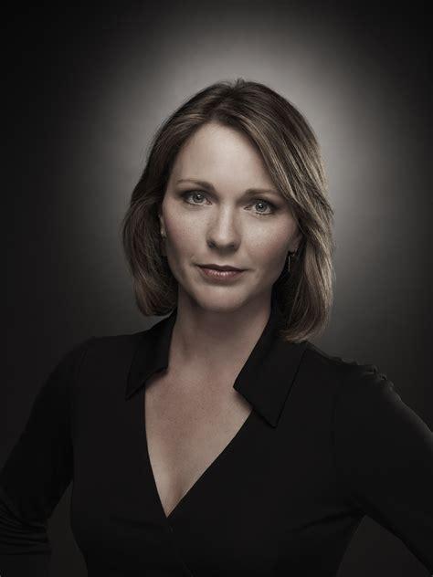 actress brad kelly kelli williams hd wallpapers for desktop download