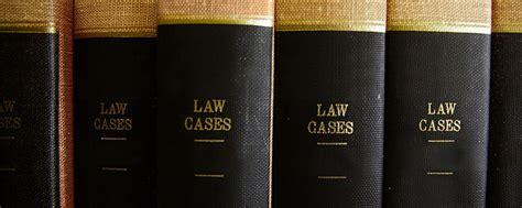 cabinet d avocat fiscaliste cabinet d avocat fiscaliste 224 marseille conseil en droit fiscal