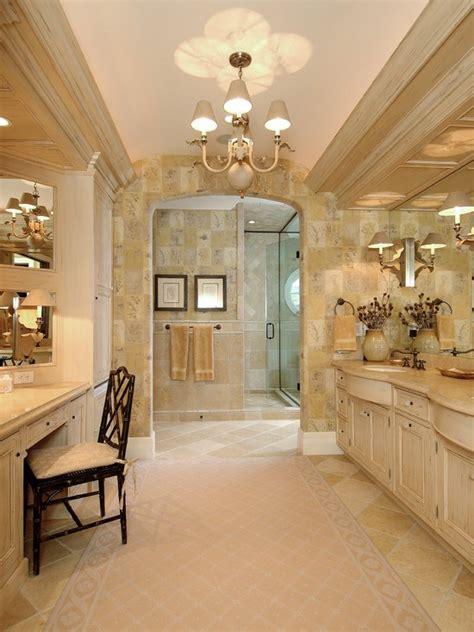 Salle De Bain De Luxe Design  Solutions Pour La