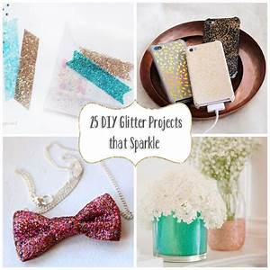 12 Best Photos of Step By Step DIY Projects For Teenage
