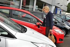 Used car checklist what to look for when buying a secondhand car Auto Express