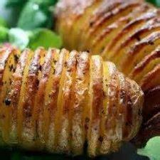 baked potatoes pioneer woman recipe