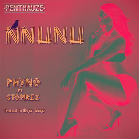 sofa so good phyno mp3 music download phyno nnunu ft stomrex 36ng