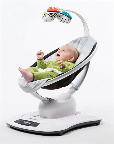 New Baby Infant Bouncer Seat Comfort Chair Vibrating