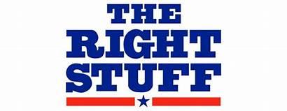 Stuff Right Magazine Fanart Intech Channel Write