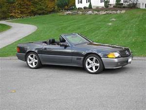 Sell Used 1992 Mercedes
