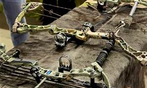 14 Must Have Compound Bow Tuning Tools  U2022 Advanced Hunter
