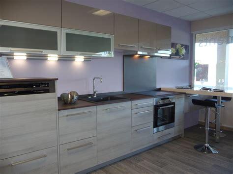 showroom cuisine à tarbes 65 camiade cuisine