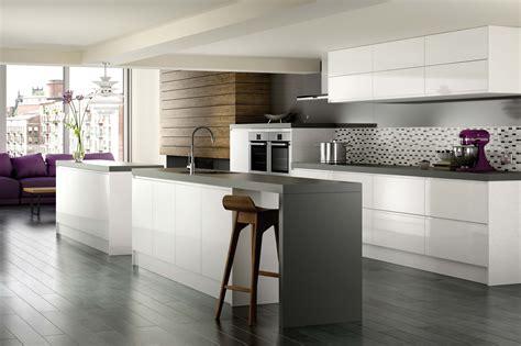 gloss kitchens ideas kitchens rowhedge restorations