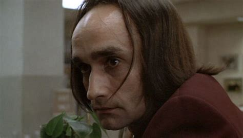 actor   time john cazale  cinema