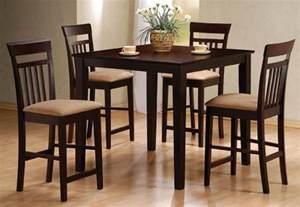 furniture kitchen set counter high dining set home and interior design
