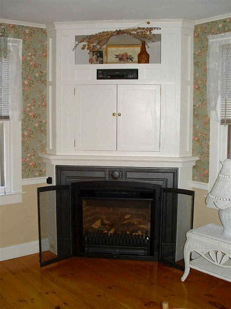 Corner Gas Fireplace  Willlewis1's Blog