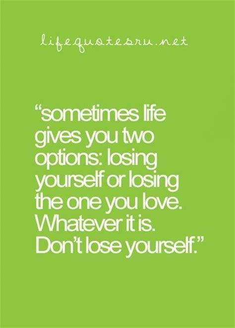 Inspirational Quotes About Divorce Quotesgram. Quotes About Survival Strength. Travel Quotes Africa. Friday Quotes Make It Enough. Marilyn Monroe Quotes Reading. Urban Quotes To Live By. Happy Ending Quotes. Smile Quotes In Hindi. Bible Verses Quick