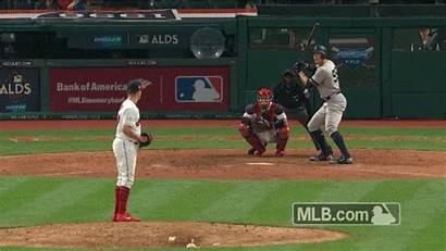 Bauer Mlb Sanchez Yankees Better Than Curve