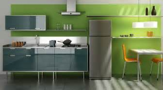 interior kitchen colors interior design kitchen colors decobizz