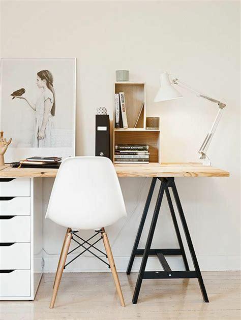 Stuhl Skandinavisches Design by Wohntrend Skandinavisches Design