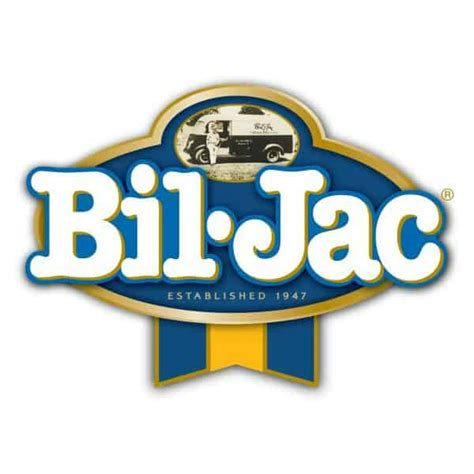 bil jac dog food reviews puppy food recalls