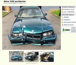 Voiture Occasion Le Bon Coin Aquitaine : voiture occasion le bon coin var nancy parker blog ~ Gottalentnigeria.com Avis de Voitures