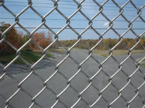cheap wire fencing mesh fencing steel security