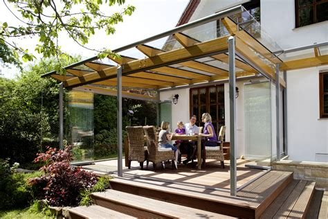 house canape houten tuinkamers dreumel
